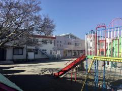 富士見幼稚園