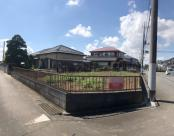 龍ヶ崎市平台4期 全4区画の画像