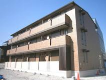 ロイヤルガーデン三国ヶ丘壱番館の画像