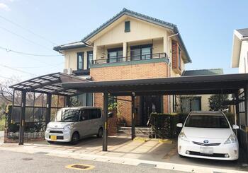 【その他】鳥取市賀露町西3丁目中古戸建
