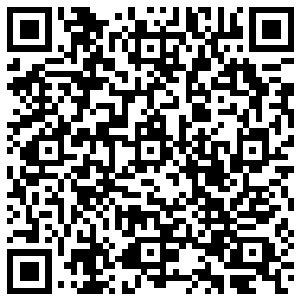QRコードからVRパノラマをご覧ください。