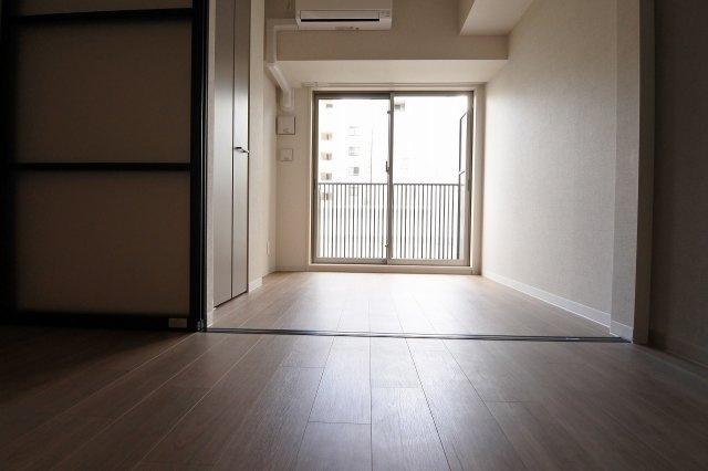 【内装】アーバネックス京町堀