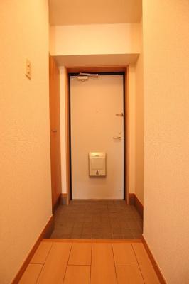 別号室の写真