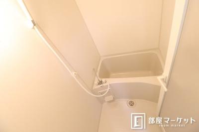 【浴室】プルマージュ