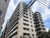 リーラ文京本駒込の画像