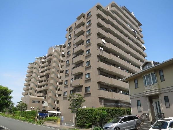 東向きの10階部分にて眺望良好 家具・エアコン付き オートロック完備 新規内装リノベーション済み 住宅ローン減税適合物件