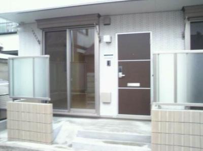 【その他】カサート高円寺