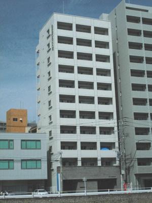 【周辺】カーサエンペサール(カーサエンペサール)