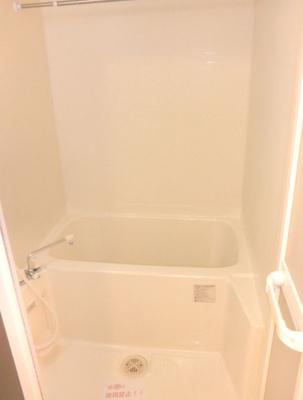【浴室】アムールKATAKURA