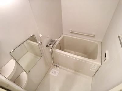 【浴室】ジィクシア湘北