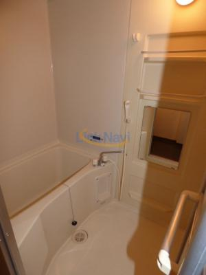 【浴室】キリンコンプリート