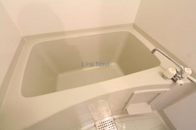 【浴室】キリンパークサイド