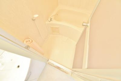 【浴室】ACTY池田