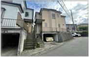藤沢市用田 中古戸建 30.3坪の画像