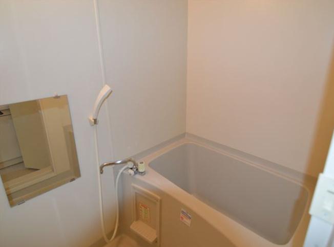 【浴室】クラリスK