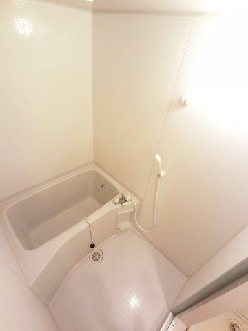 【浴室】表町PrimeHills