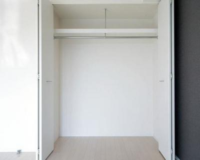 ※別部屋の写真です。グランドゥール代々木大山