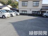 彦島山中町2丁目M駐車場の画像