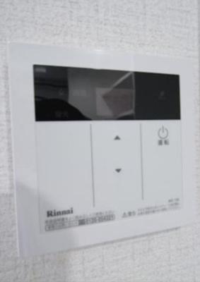 【設備】ディアコート神楽坂