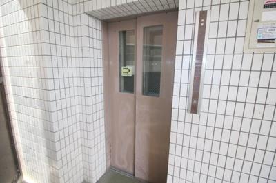 【設備】ヴィラエアポート