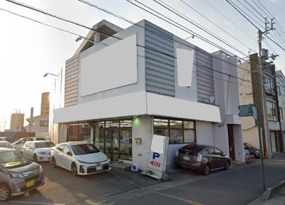 【外観】東石井6丁目一棟貸テナント