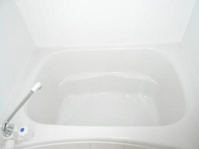 【浴室】LaGrue(ラグリュー)