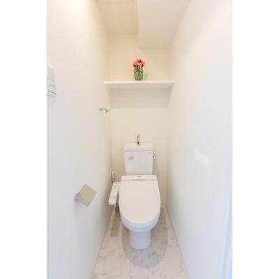 【トイレ】55-3錦糸町