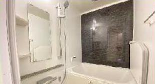 【浴室】北千里アーバンライフ