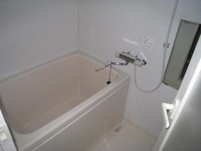 【浴室】ディアウス両国