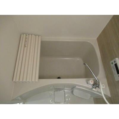 【浴室】アトレ東池袋