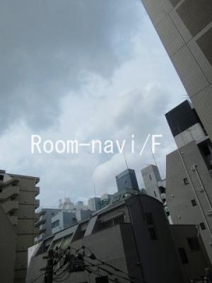 【展望】フェルクルールプレスト文京湯島