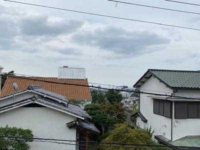 長田区滝谷町3 新築 仲介手数料無料!