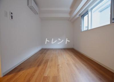 【洋室】コートヒル本郷