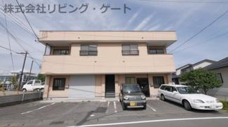 人気の昭和で交通の便良い。5万円台で住めます!