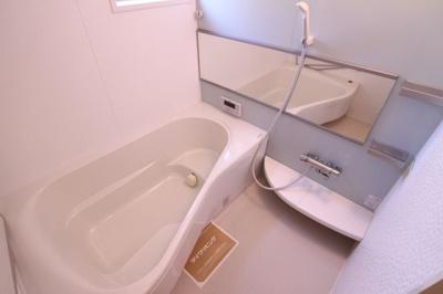 【浴室】ECO SOLEIL