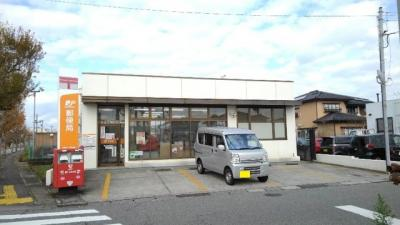 黒崎郵便局まで1200m