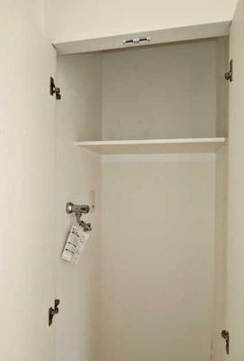 【設備】ル・リオン三軒茶屋Ⅱ ペット飼育可 駅徒歩3分駅近 独立洗面台