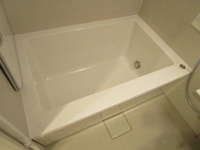 【浴室】Brillia ist 新中野
