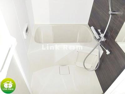 【浴室】CREAL三軒茶屋