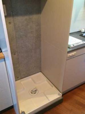 【設備】ル・リオン三軒茶屋 ペット2匹可 浴室乾燥機 24時間ゴミ出し可