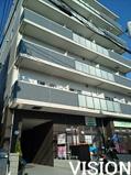 KMG横浜の画像