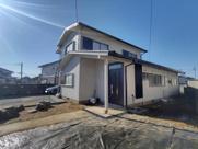 水戸市渡里町 中古戸建の画像