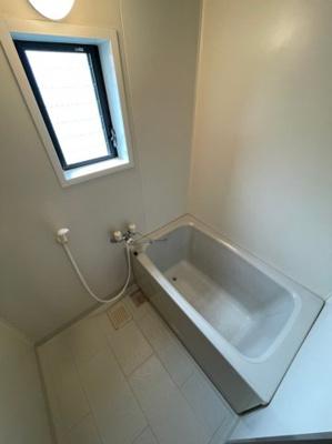【浴室】ファミールアイ