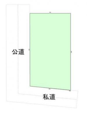 高知県安芸市井ノ口甲
