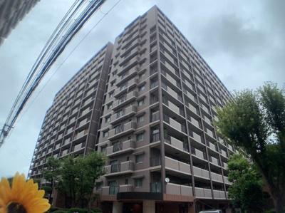 11階東向き☆