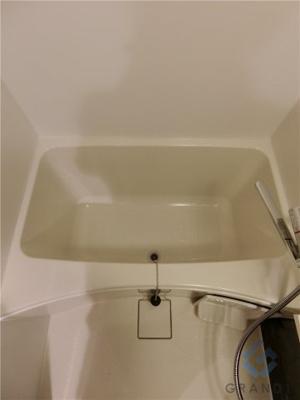 【浴室】エスリード新大阪グランファースト
