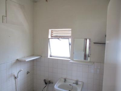【浴室】比嘉貸家