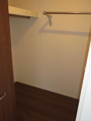 【収納】D-room S・K