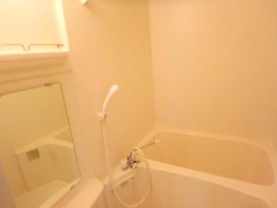 【浴室】MK武蔵小杉