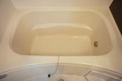 【浴室】グランレジーナ